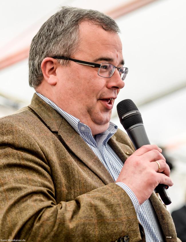 Jochen Becker-Köhn (JBK)