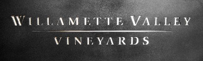 Willamette Vineyards