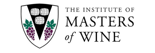 Institute Master of Wine
