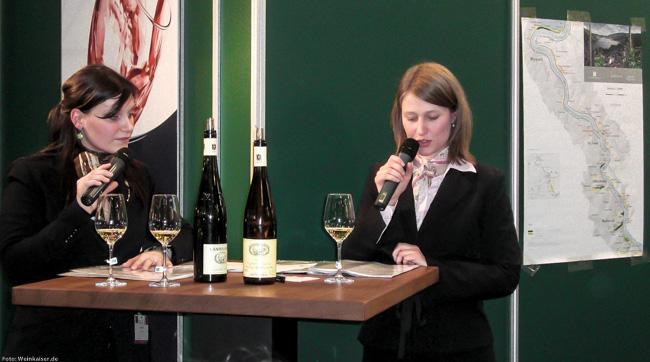 Verkostung VDP Mittelrhein auf der … </p/></p> <p><a class=