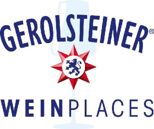 Weinplaces-Logo